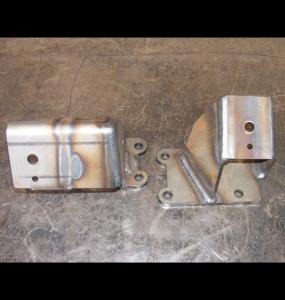 Swap Parts - Toy Only Swaps   3 4 Conversion Parts   5vze